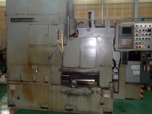 MITSUBISHI   三菱重工 SH400NC