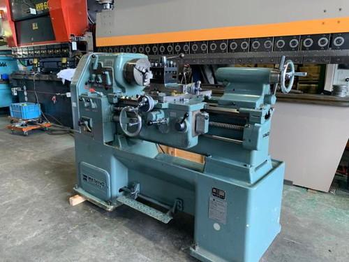 WASINO   ワシノ機械 LRS-55A