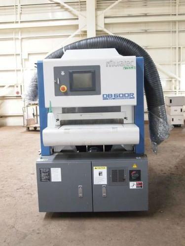 Muratec   村田機械 DB600R