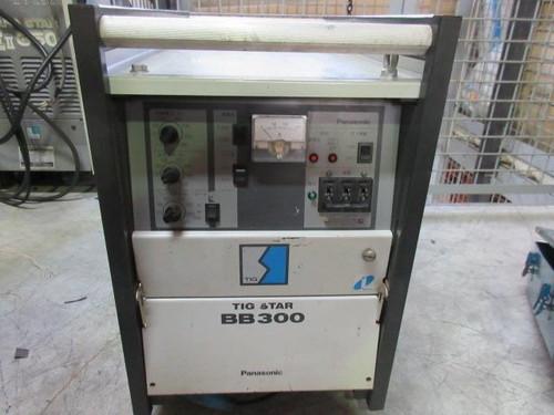 Panasonic   松下 YC-300BB1