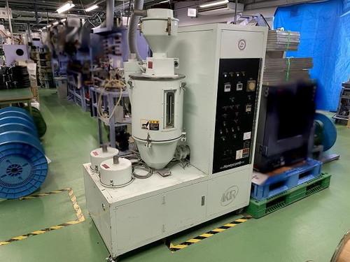 加藤理機 HON-25WL
