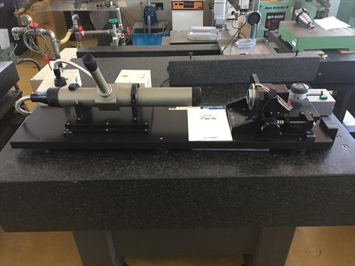 パール光学工業 AT-500H-TN03