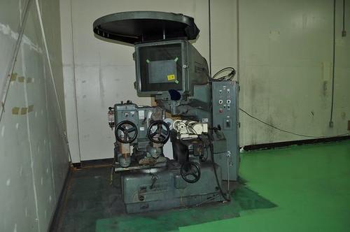 AMADA WASINO   アマダワシノ GLS-125APB