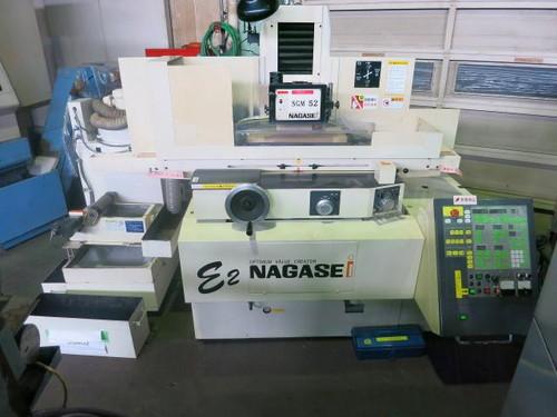NAGASE   ナガセインテグレックス SGM-52E2