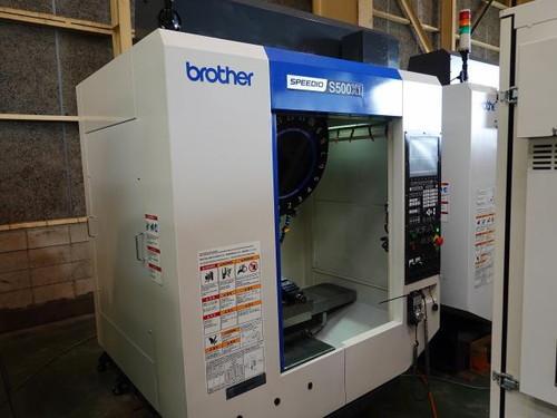 brother   ブラザー工業 S500X1