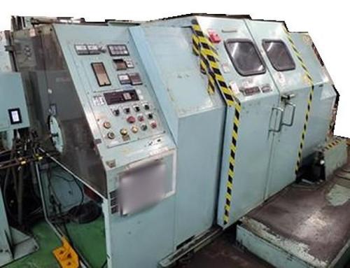 ハマナ HKPT-610