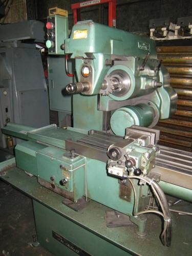 brother   ブラザー工業 AM41-602