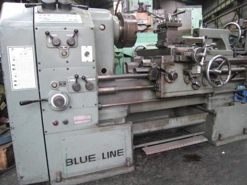 BLUE LINE   ブルーライン工業 AL6A-85