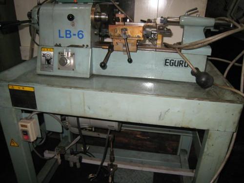 EGURO   エグロ LB6
