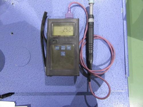 安立計器 N-231E-00-1-TC1-ASP