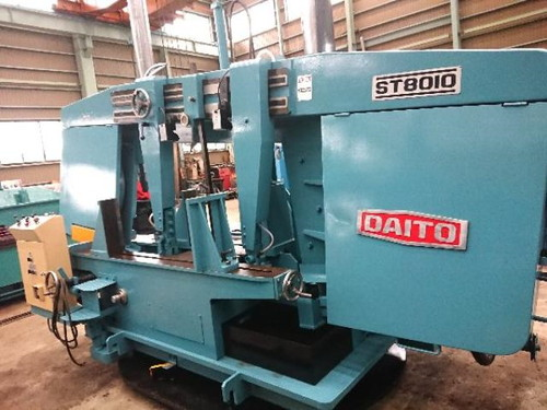DAITO   大東精機 ST-8010