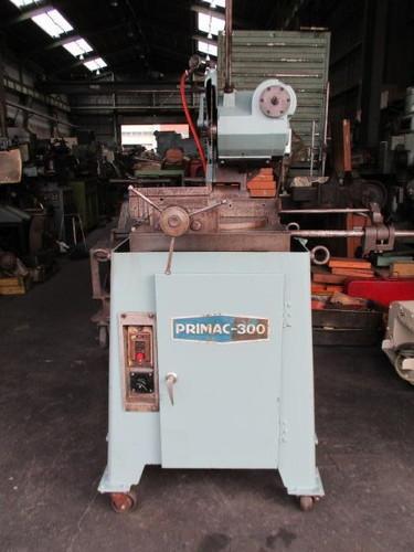 DAIDO   大同興業 PRIMAC-300