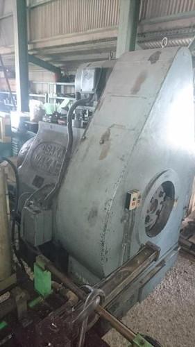 若江鉄工 15HP-DH-4