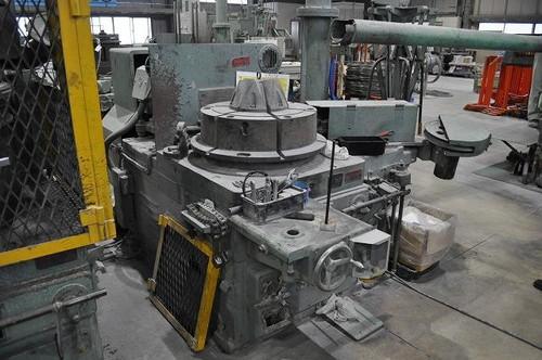 昭和機械工作所 CD-550-8B-600-1