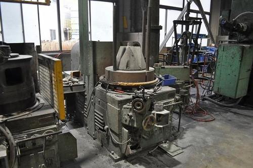 昭和機械工作所 CD-600-5x635-1
