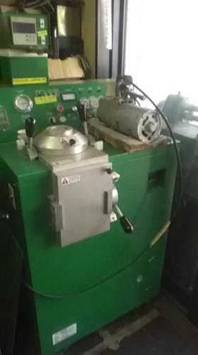 吉田キャスト工業 YGT-5AE