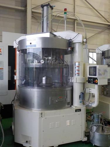 HAMAI   浜井産業 16BN(3M-5L)