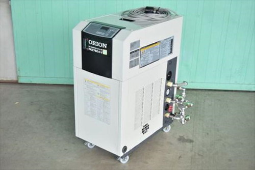 ORION   オリオン機械 RKE750A-V
