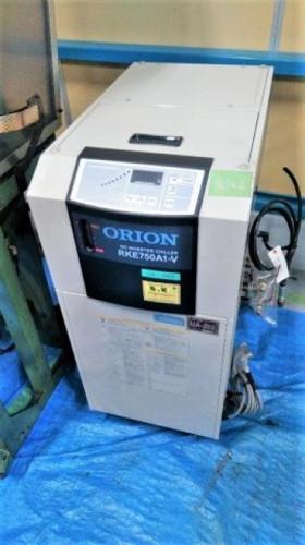 ORION   オリオン機械 RKE750A1-V
