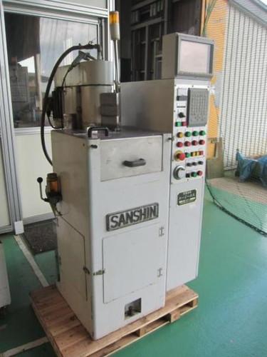 SANSHIN   三進精機 SPG-300