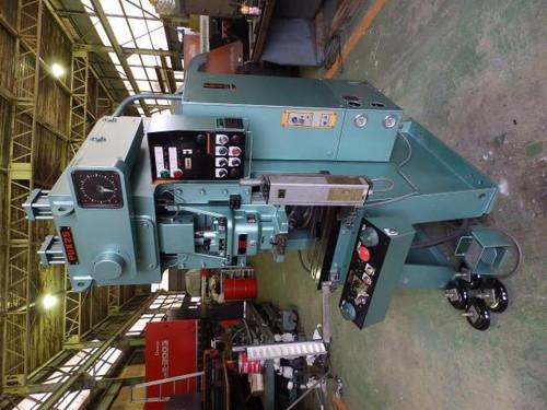 WASINO   ワシノ機械 PUX-25KRC