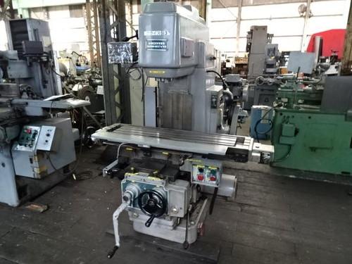 HOWA SANGYO   豊和産業 STM-1V