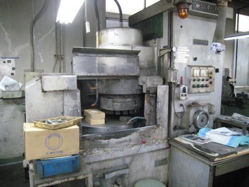 ICHIKAWA   市川製作所 ICB-1000