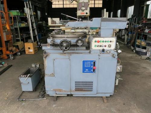 TAKARA   宝機械 TK250NS