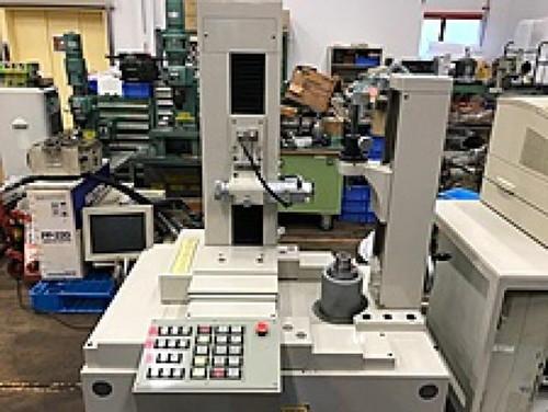 OSK   大阪精密機械 GC-1HP