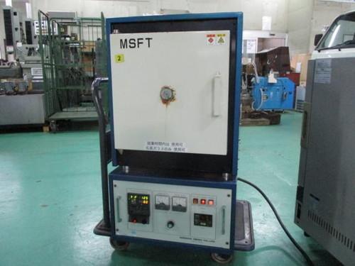 山田電機 MSFT2030.P