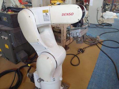 デンソー VS068A4-AV6-NNN