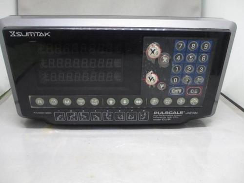 サムタク CJR200A