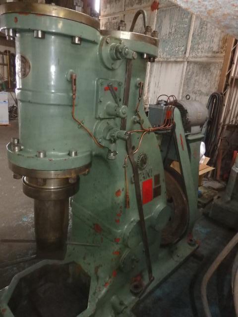 OTANI   大谷機械 OT-12