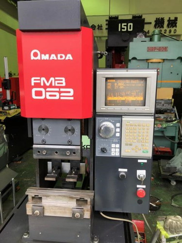 AMADA   アマダ FMB-062