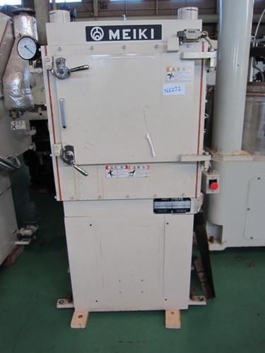 MEIKI   名機製作所 MHPC-V-450-450-1-50
