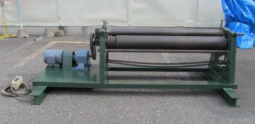 GL-40