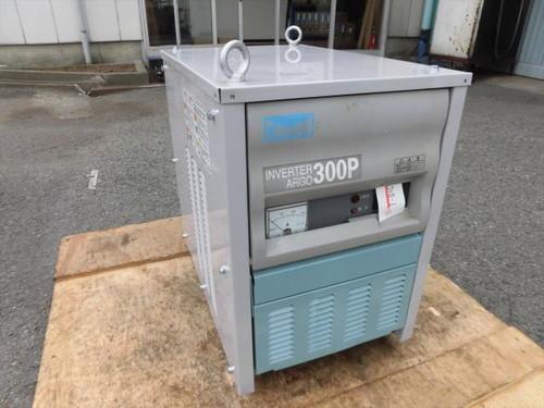DAIHEN   ダイヘン VRTP-300