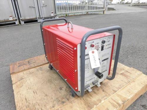 Panasonic   松下 YK-305AK2