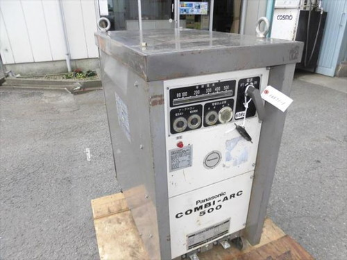Panasonic   松下 YK-506FL3H