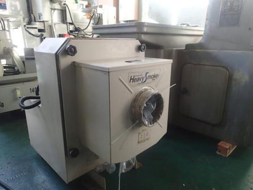 Akamatsu   赤松電機 HVS-150