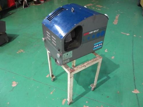 フルタ電機 ECO-04