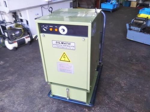 KANTO SEIKI   関東精機 KTC-3B4-LC