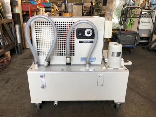 ORION   オリオン機械 RKS-500-C