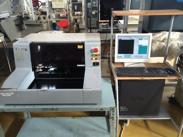 新電子 ESV-30