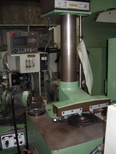 浦和製作所 DTP-40