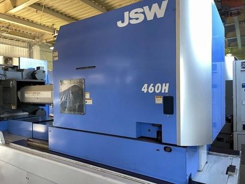 JSW   日本製鋼所 J280AD