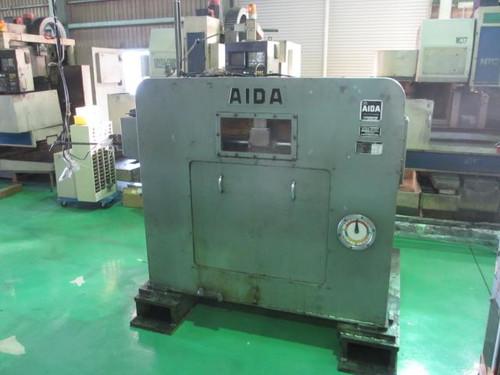 AIDA   アイダ THL110/6-4L