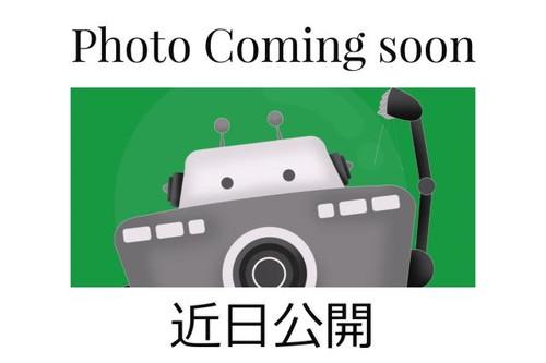 JAM   日本オートマチック HYP1000