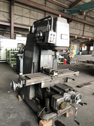 HOWA SANGYO   豊和産業 STM-2V