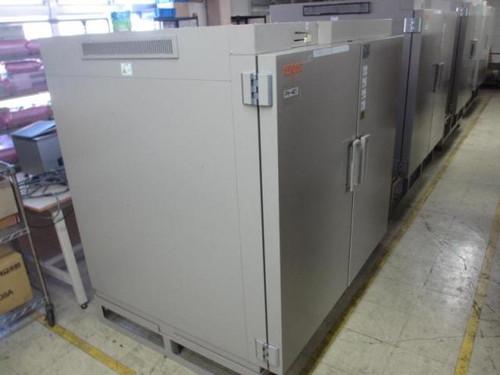 ESPEC   エスペック PH-401